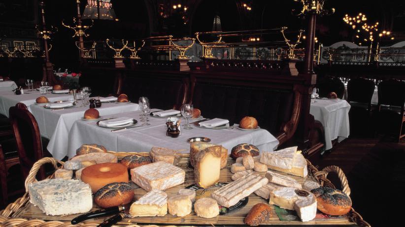 Traditionen: Französische Küche zum Weltkulturerbe ernannt
