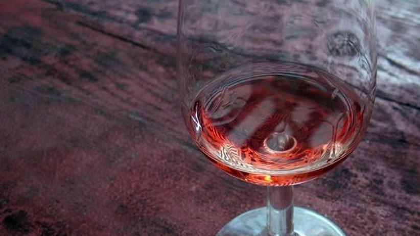 Wein und Wahrheit: Botox für den Wein