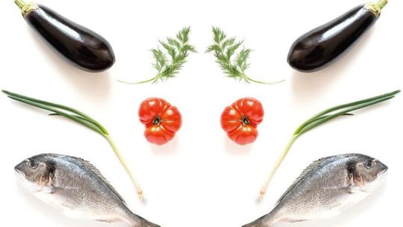 ZEITmagazin-Kochwettbewerb  2011: Kochen Sie mit uns – fleischlos!