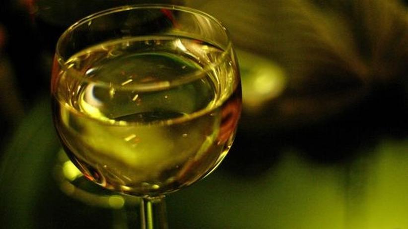 Wein und Wahrheit: Ist Veltliner noch Veltliner?
