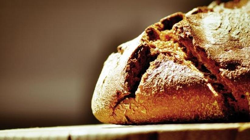 Bäckerhandwerk: Mehr als nur klägliches Brot