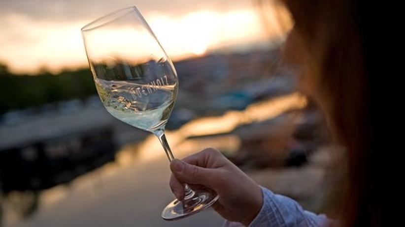 Die Ausleser: Deutscher Wein zwischen Blütensirup und Steinsaft