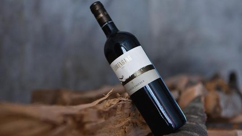 Südtirol: Das Weingut Lageder ist formidabel - schön übernachten kann man dort auch