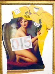 Hemd von Ralph Lauren, 129 Euro