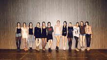 Berlin Fashion Week Photodiary: Wie Karaleev die Mode entspannt