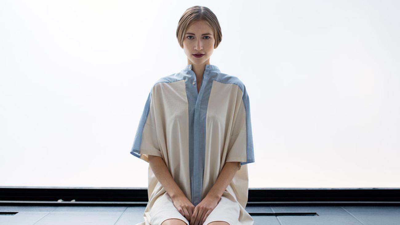 interess asiatische modedesigner
