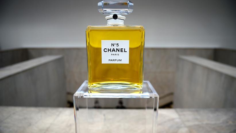 Chanel: Der Geist des Dufts