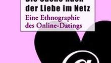 Online-Dating soziale Probleme