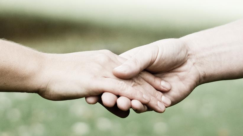 Partnerschaft: Das ewige Ideal von der Treue