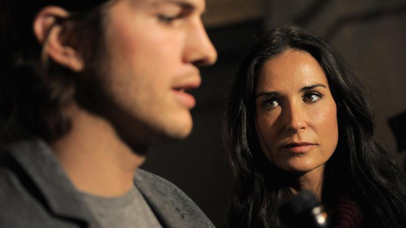 Gesellschaftskritik: Über das Ende einer medienwirksamen Ehe