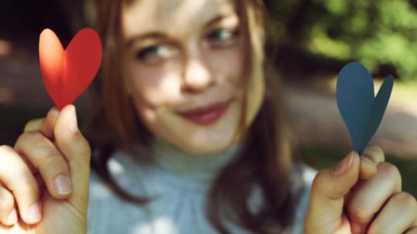 Monogamie: Die große Lüge