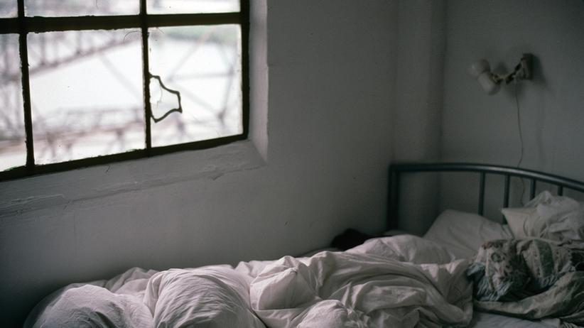 Eva Illouz: Ist die Liebe tot?