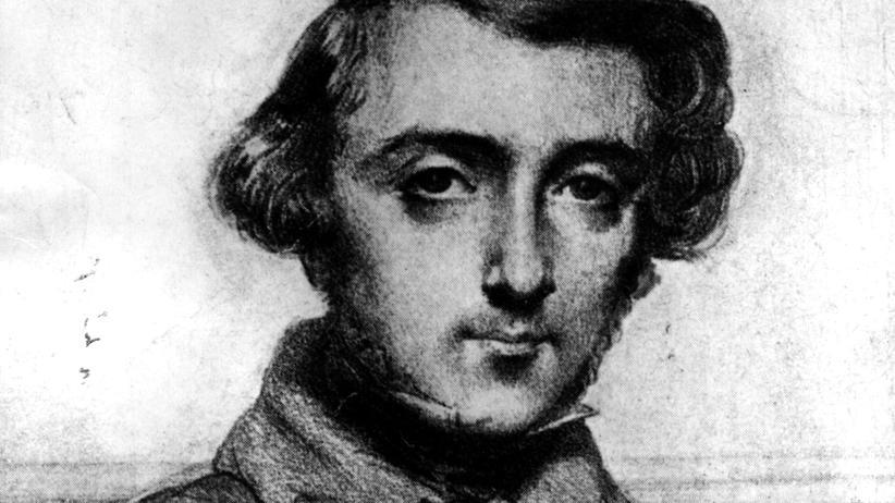 Integration: Tocqueville und Börne hätten Sarrazin verteidigt