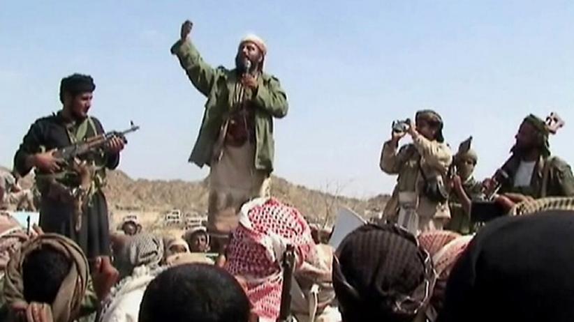 Terrorismus: Die mörderische Faszination al-Qaidas schwindet