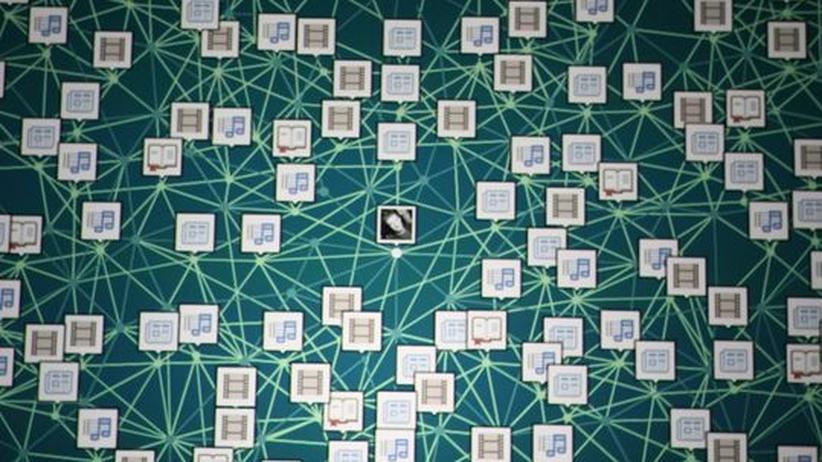 Soziales Netzwerk: Facebook riskiert seine Popularität