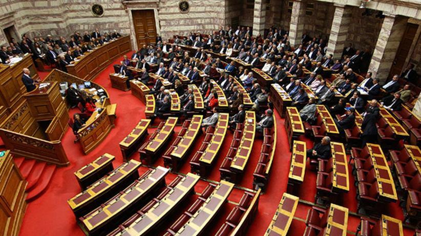 Europa: Ein Kontinent im demokratischen Umbruch