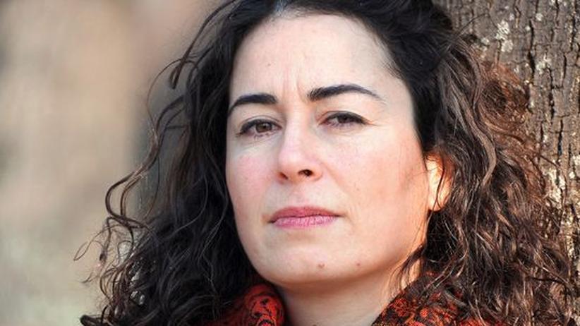 Türkei: Pinar Seleks Verurteilung ist pure Rache