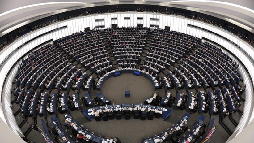 Europawahl: Die EU-Kommission plant eine kleine Revolution