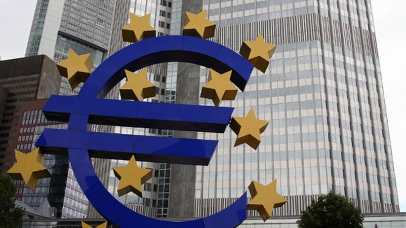 Anti-Euro-Partei: Gegen Rechtsextreme, die gegen den Euro sind