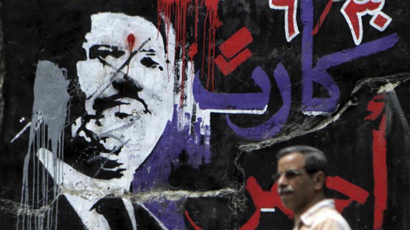 Ägypten: Die Muslimbrüder sind nicht erledigt