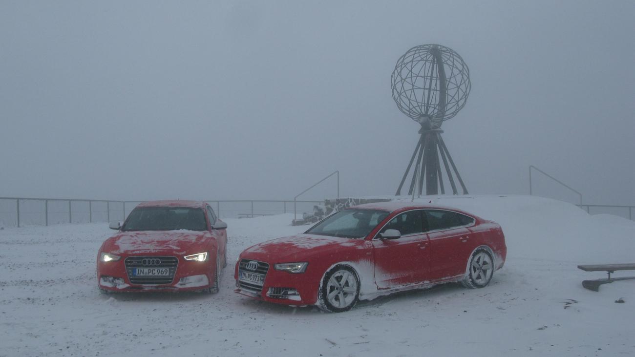 partnersuche norwegen Partnersuche partnersuche alle norwegen österreich polen portugal rumänien schweden.