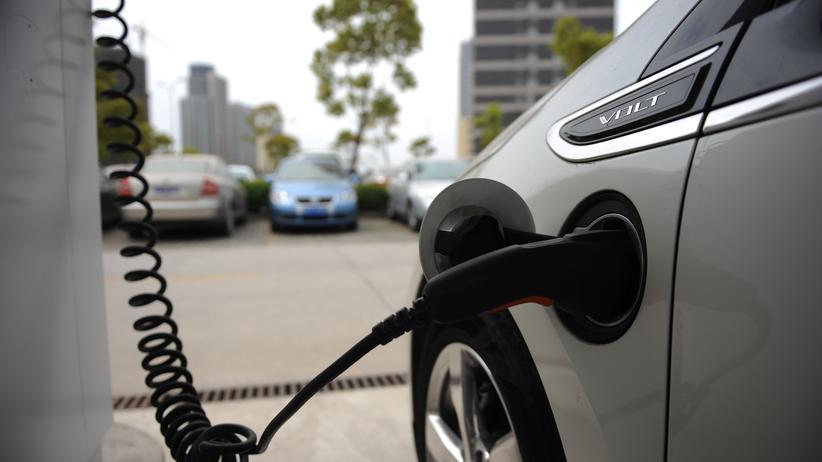 Autotechnik: Wie gut wissen Sie über alternative Antriebe Bescheid?