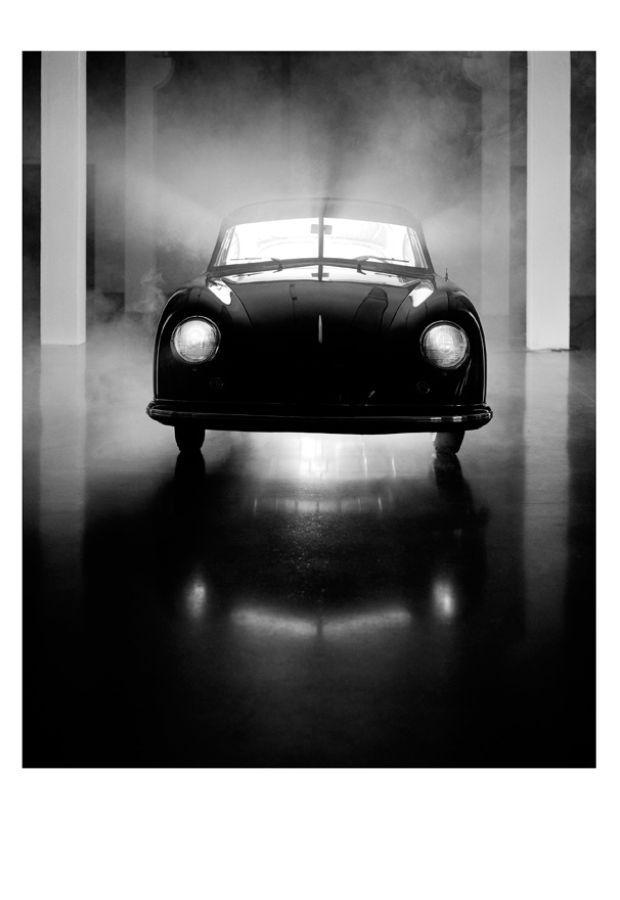 automobil fotografie bleche die die welt bedeuten zeit online. Black Bedroom Furniture Sets. Home Design Ideas