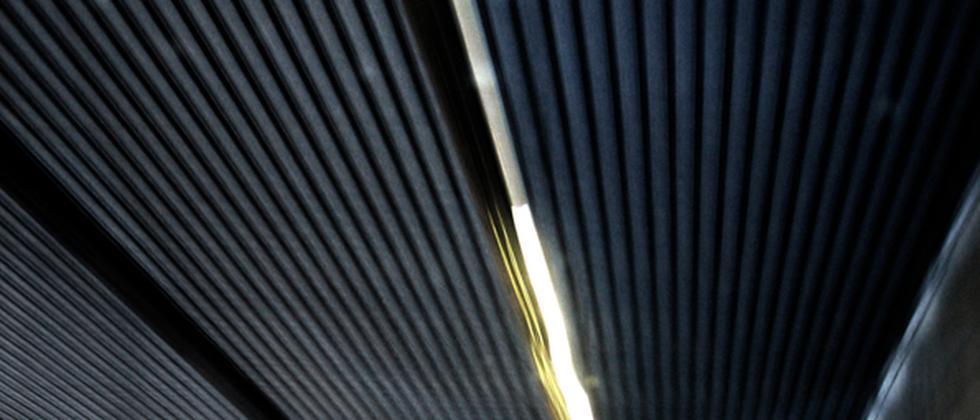 Unfallschwerpunkt Tunnel: Hier würde der Einsatz automatisierter Tempokontrollen Sinn ergeben.
