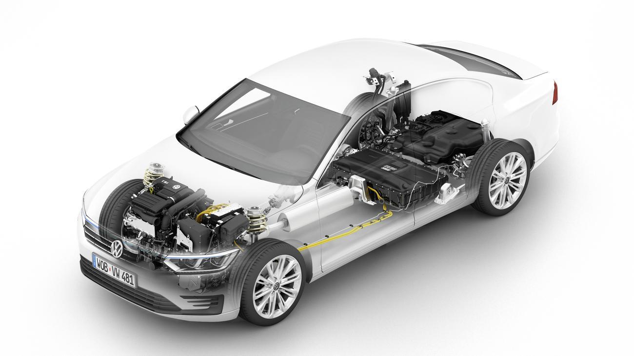 Car Battery For Vw Jetta