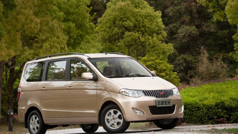 Mobilitaet Automodelle Auto Bestseller Brasilien Russland Asien PKW