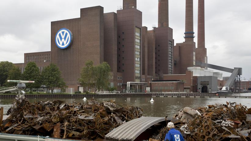 Mobilität, Volkswagen, Volkswagen, Hans Dieter Poetsch, Continental, Martin Winterkorn, Dieselmotor, Fahrzeug