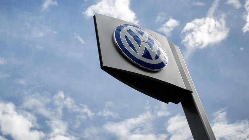Mobilität, Volkswagen, Abgas, Skandal, Dieselmotor, Audi, Ruhrgebiet