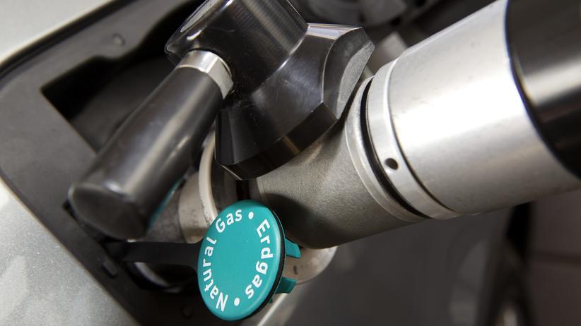 VW-Skandal: Es geht auch ohne Diesel