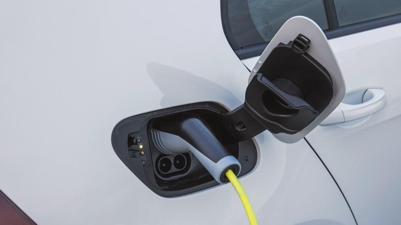 Mobilität, Elektroauto, Elektroauto, Lithium-Ionen-Akku, Bosch AG, Tesla Motors