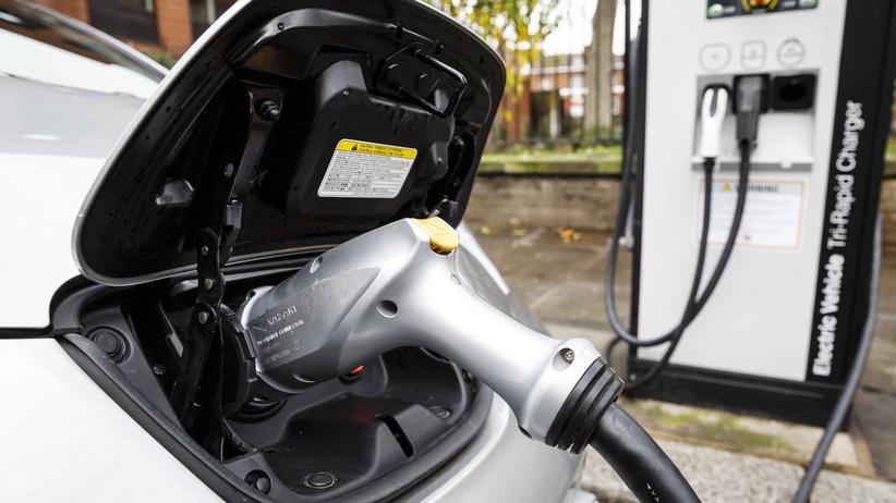 Autoindustrie: Bloß keine Auto-Subventionen mehr