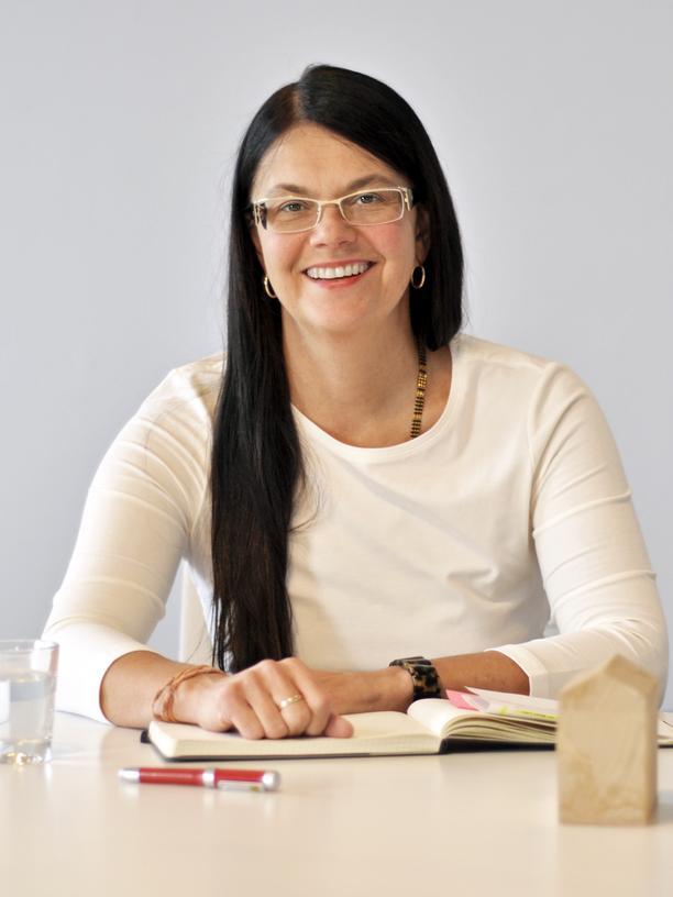 Elisabeth Merk