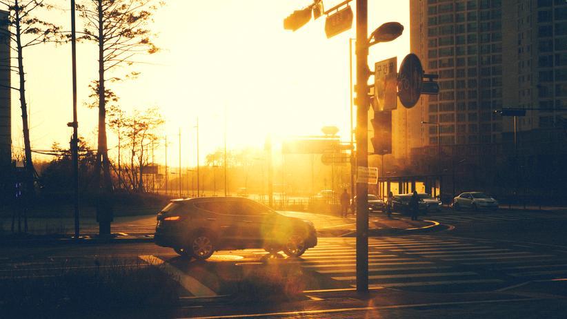 Carsharing: Geteiltes Auto, geteilte Daten