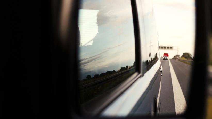 BlaBlaCar: Gemeinsam fahren ist günstiger – meist trotz der Gebühren.