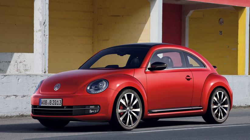 vw beetle h bsch haltbar hochpreisig zeit online. Black Bedroom Furniture Sets. Home Design Ideas
