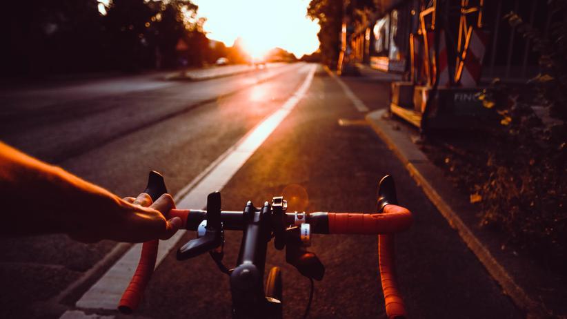 Fahrradgesetz: Berlin bekommt als erstes Bundesland ein eigenes Fahrradgesetz