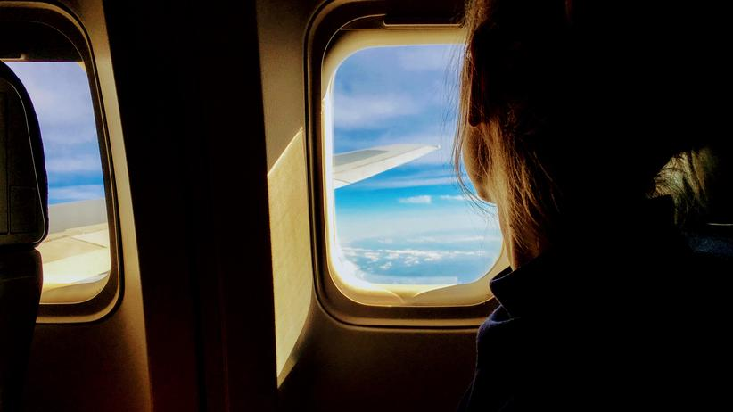 Handgepäck: US-Regierung erwägt Laptopverbot für Flüge aus Europa