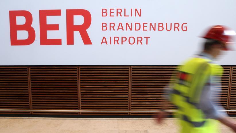 Air Berlin: Der BER verliert seinen Hauptkunden