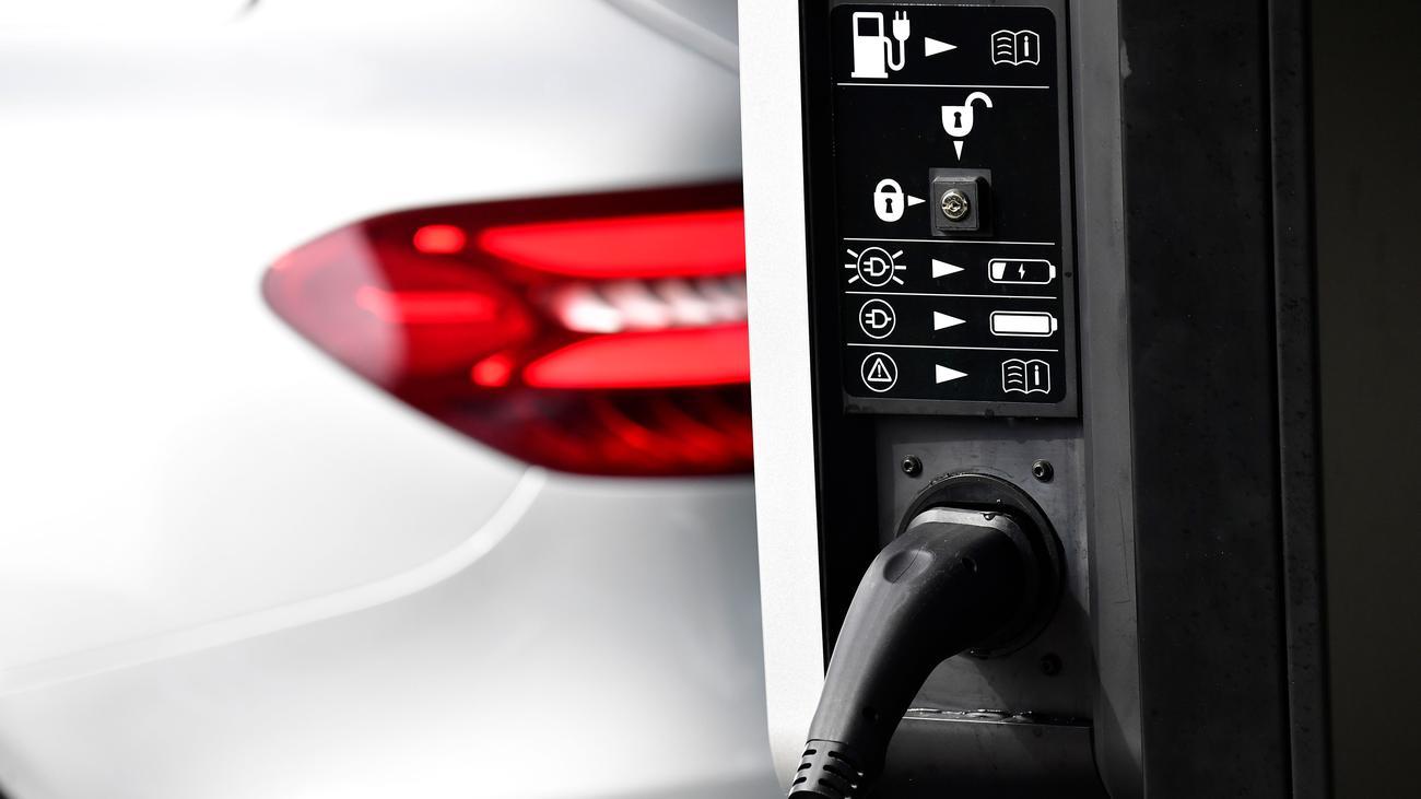 Auto Kühlschrank Mit Akku : Akku news und infos zeit online