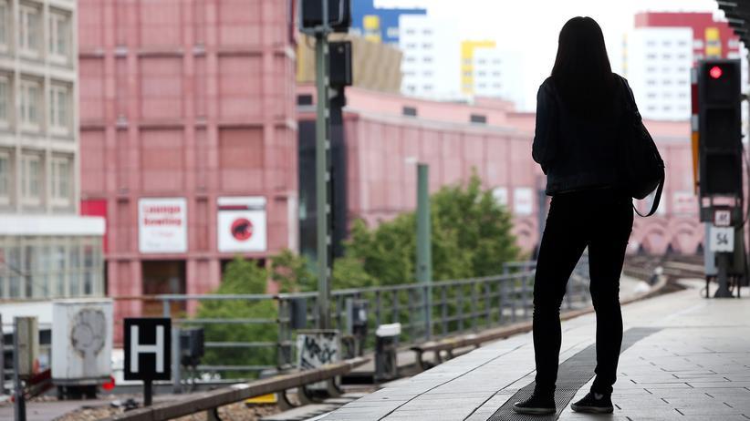 Richard Lutz: Bahn gibt Pünktlichkeitsziel auf