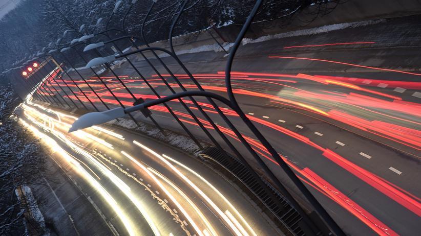 Bundesverwaltungsgericht: Richter vertagen Entscheidung über Dieselfahrverbote