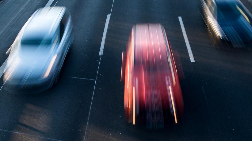 Diesel: Bundesverwaltungsgericht erlaubt Fahrverbote