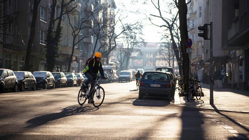 Verkehrswende: Was können Kommunen für eine echte Verkehrswende tun?