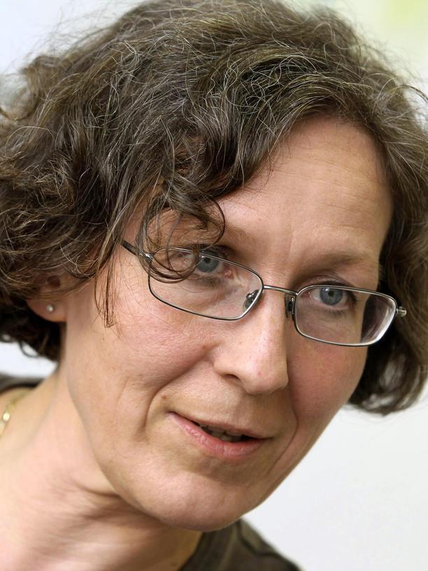 Jacqueline Bächli-Biétry