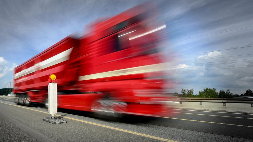 Privatisierung von Autobahnen: Ausverkauf auf Kosten des Autofahrers