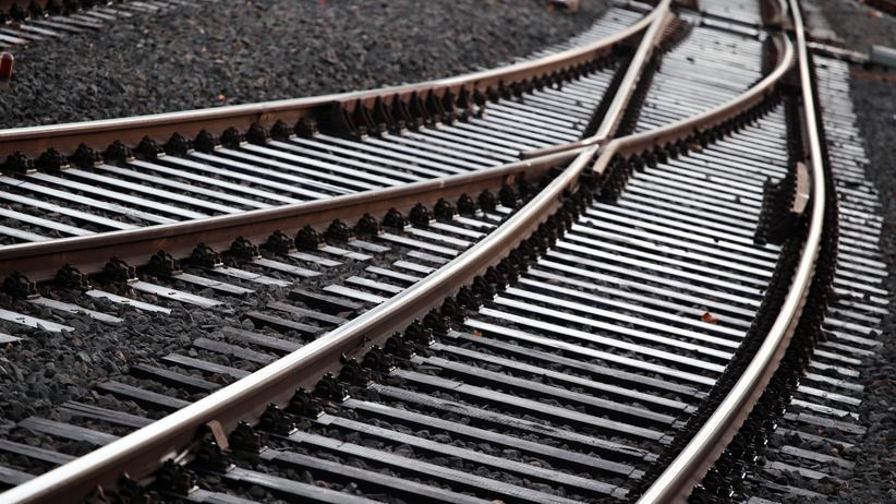 Bahnstreik: Deutsche Bahn und EVG einigen sich im Tarifstreit